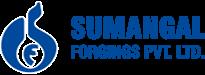 sumangal