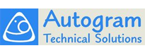 AUTOGRAM TECHNICAl